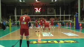 18-10-26 NVLB02 DOBRUDHZA 07- CSKA SOFIA