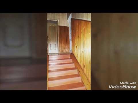 Недвижимость Курск I Продажа дома Курск I Купить дом Курск