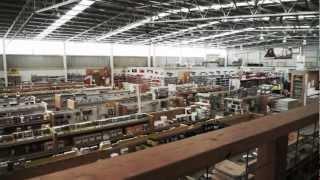 Barwon Timber - Geelong Business Tv