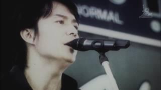 【LIVE】友よ - 福山雅治 福山雅治 動画 27