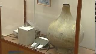 Полувековой юбилей: Старочеркасский музей-заповедник готовится к знаменательной дате