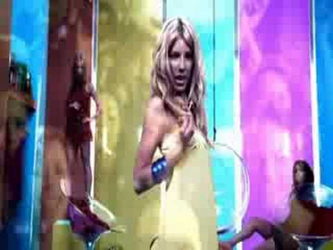 The Saturdays - 'If This Is Love'