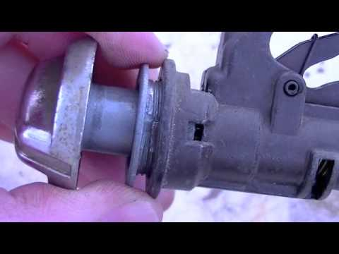 C10 Glovebox Latch Removal How To Remove