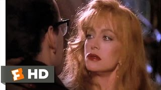 Death Becomes Her (2/10) Movie CLIP - Helen Pays Ernest a Visit (1992) HD thumbnail