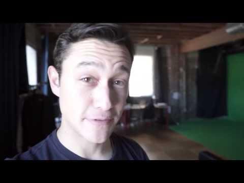 HITRECORD ON TV :60 Trailer