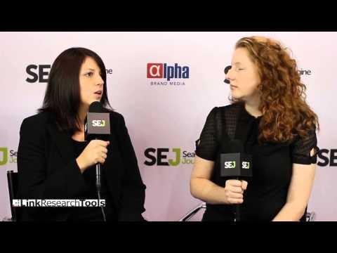 Long Term SEO Success: An Interview with Rhea Drysdale