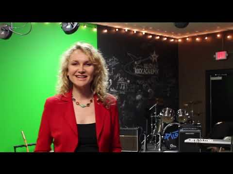Voice Coach Los Angeles. Broadway singing lessons for young singers. Vocal Master Classes
