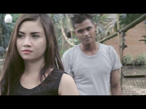 DARMA - TANGISAN HATI ( Official Vidio )