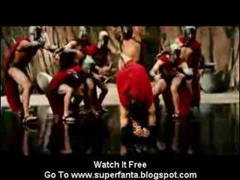 meet the spartans full movie part 1