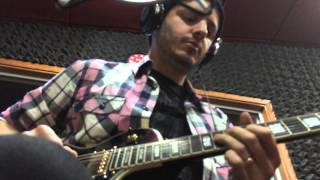 Human Nature HD Michael Jackson - Acoustic Electric Guitar performed by Renato Savi.mp3
