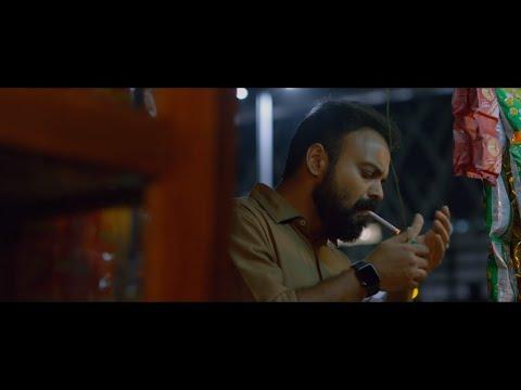 Download Kunjako Boban Malayalam Full Movie #Shalini New Movies # Malayalam Comedy Movies #Nakshatratharattu