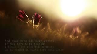 James Blunt Carry You Home Subtitulada Español Inglés