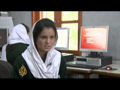 community-funding-for-pakistan-schools
