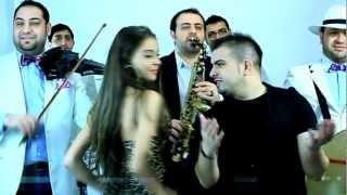 Repeat youtube video ELIS ARMEANCA - UNDE VREI TU (OFICIAL VIDEO)