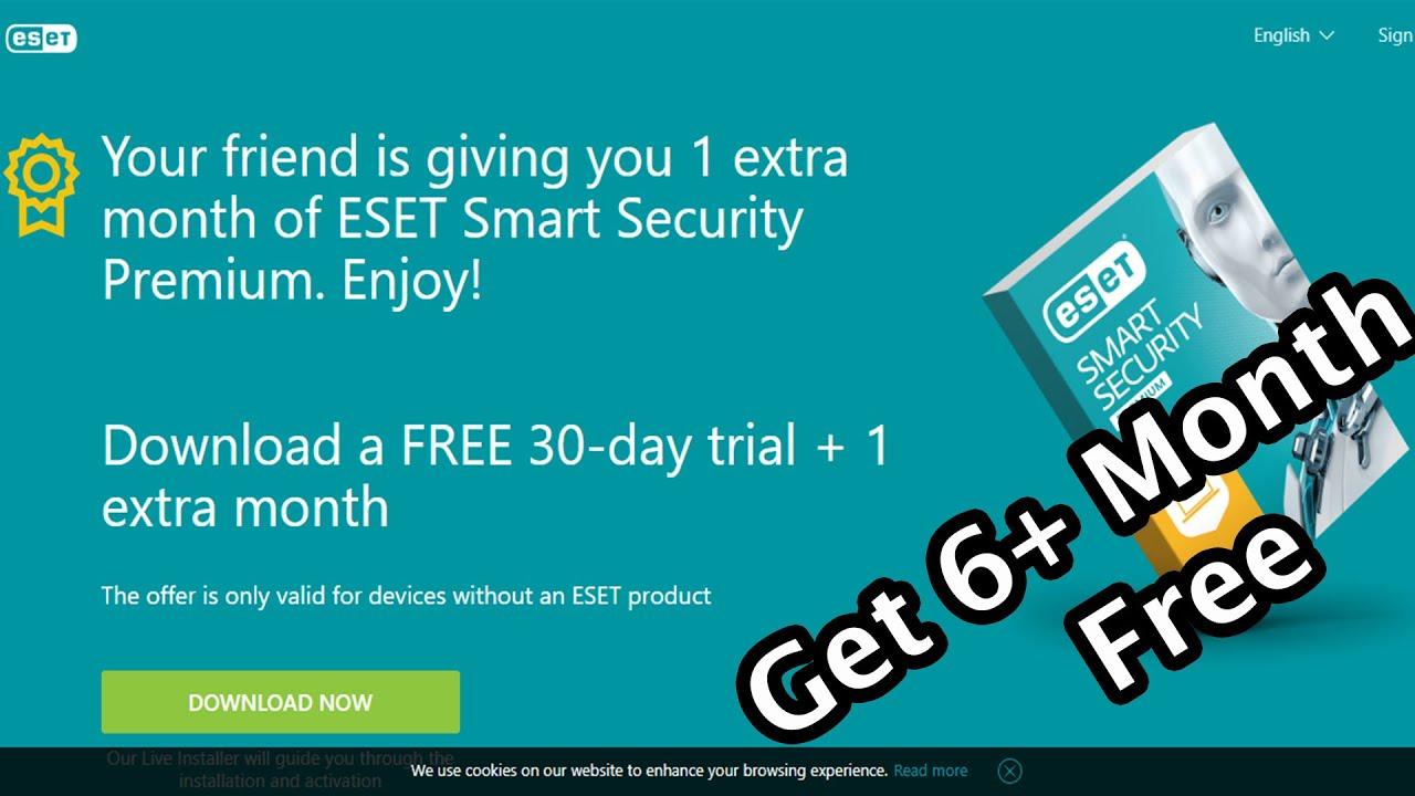 bullguard antivirus free download 90 days trial
