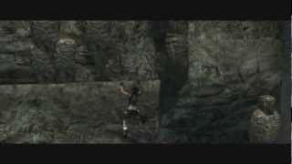 Tomb Raider: Legend Walkthrough [PC] (1) Bolivia - All Rewards [Hard Difficulty]