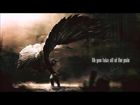 Nightcore - My Demons (+Lyrics)