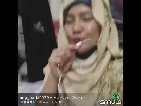 ANi Booootak wong lanang gede ndase