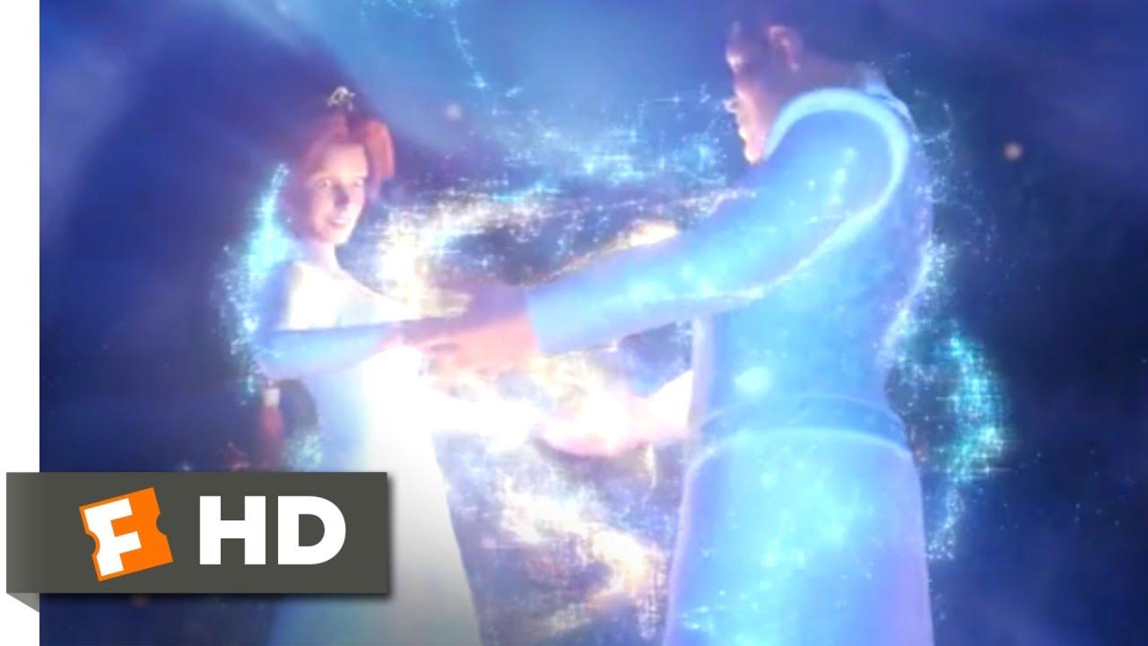Download Shrek 2 (2004) - Happy Endings Scene (9/10)   Movieclips