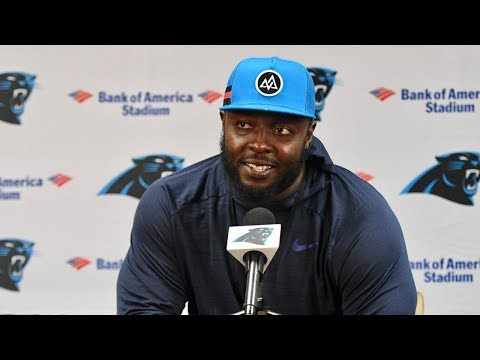 Charles Johnson: Time to eat greedy