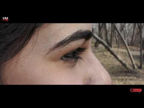 Vetal hills Cinematic Video   Pune