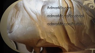 Sculpture Carving Lion Head Corbel Hand Carved, Architectural Wood Carving, Furniture Wood Carving