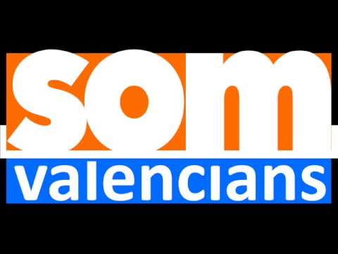 Jaume Hurtado (Som Valencians) parla en 99.9 Valencia Radio. Falles, ajuda autonoms, mercat central
