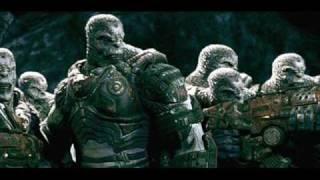 Gears Of War Monster List