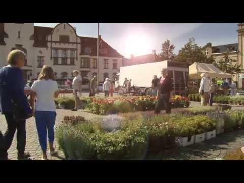Karlshamn - En plats för liv och lust (7,5 min-versionen)