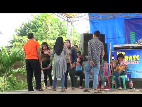 X BASS BERSAMA ALL PANITIA Video orgen lampung remik dugem new 2017 oksastudio
