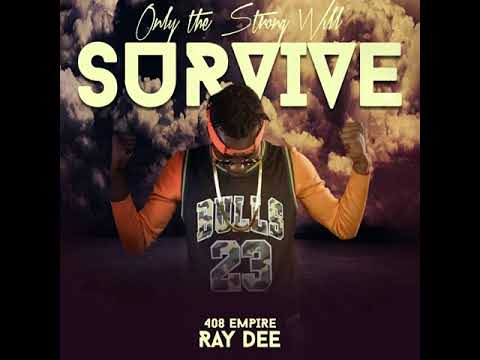 408-empire-ray-dee-_-my-reply-(-official-audio)