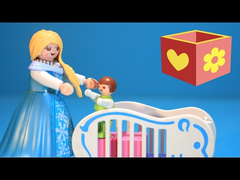 Thumbnail: Learn colors with Elsa Frozen | Bellboxes | For children