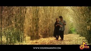 Marathi Love Mashup -  Dj Ashish & Dj Max | PROMO