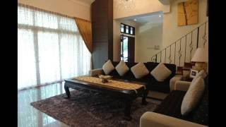 Almond Street Beautiful Big Bungalow With Jacuzzi and Sauna(Almond Street Bungalow., 2016-09-28T13:29:10.000Z)