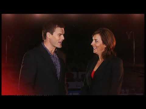 Australian TV Commercials 57 (ATV-10, June 28, 2009)