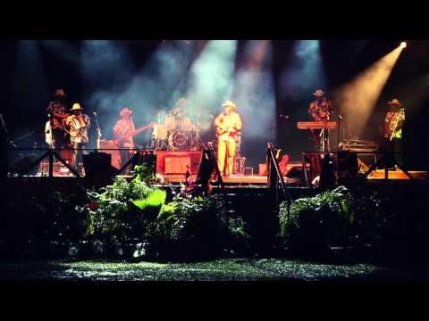 Lakadans Festival Kreol 2015 - Seychelles - SeSel