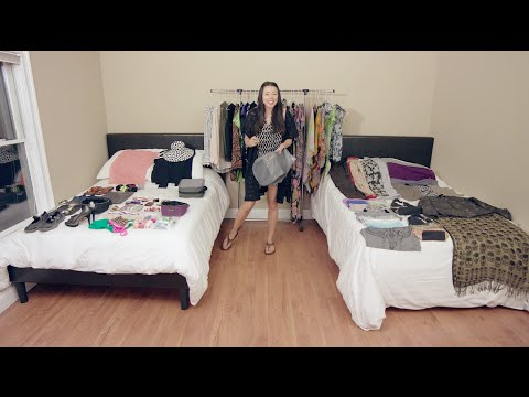 how-to-pack-over-100-items-into-a-carry-on