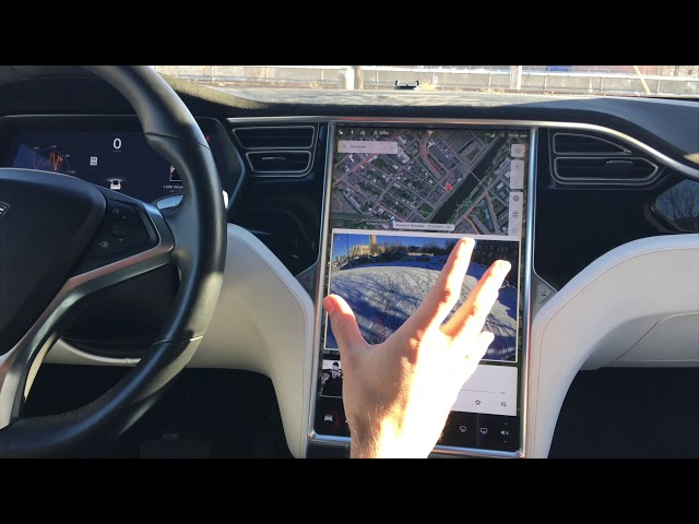 Tesla V9 Software - Is it Better or Worse?