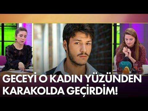 Kubilay Aka'dan ilk açıklama: Ben sapık değilim, savcılığa gidiyorum!