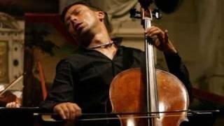Antonio Vivaldi  RV407 (F3 n.23)  Davide Amadio - Interpreti Veneziani