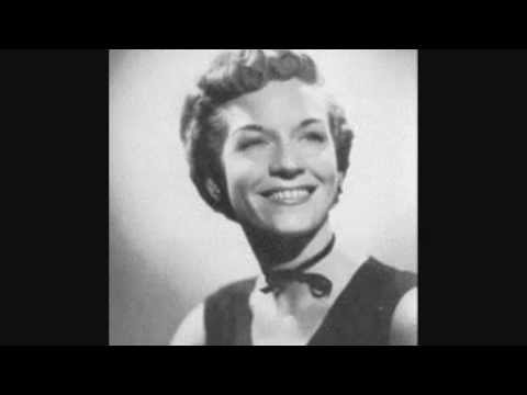 Early Sue Thompson  You're Getting A Good Girl When You Get Me  c.1951.