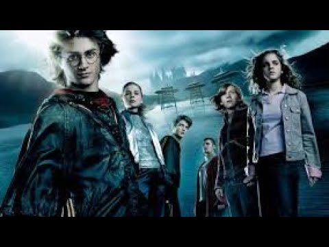 Top 10 Powerful Wizards & Witches in Harry Potter
