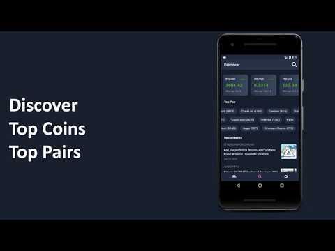 bitcoin készpénz ár ma