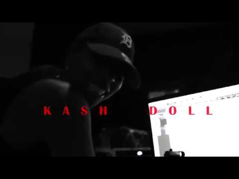 Kash Doll - Here I Go