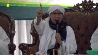 Download Video Indahnya Mencintai Nabi Muhammad SAW| Tausiyah Buya Yahya | Maulid STAI Imam Syafi'i Cianjur | 2017 MP3 3GP MP4