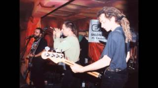 FATE - Spoojsz, demo: 2001