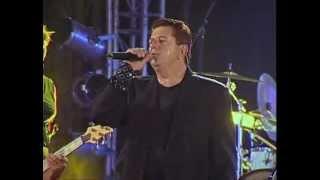 Jorge Ferreira - Sonho desfeito (Ao Vivo em Ponte da Barca)