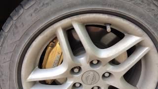 видео Cервис Acura