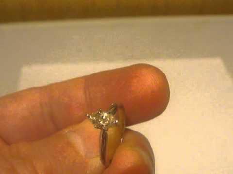 Кольца с бриллиантами из красного, белого, желтого золота. Купить кольцо с бриллиантом в интернет-магазине столичная ювелирная фабрика™.