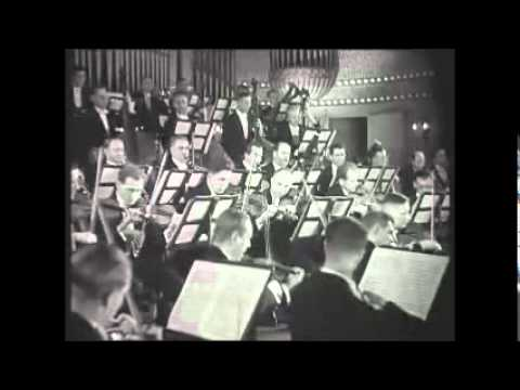 Erich Kleiber - before and after WW2.wmv